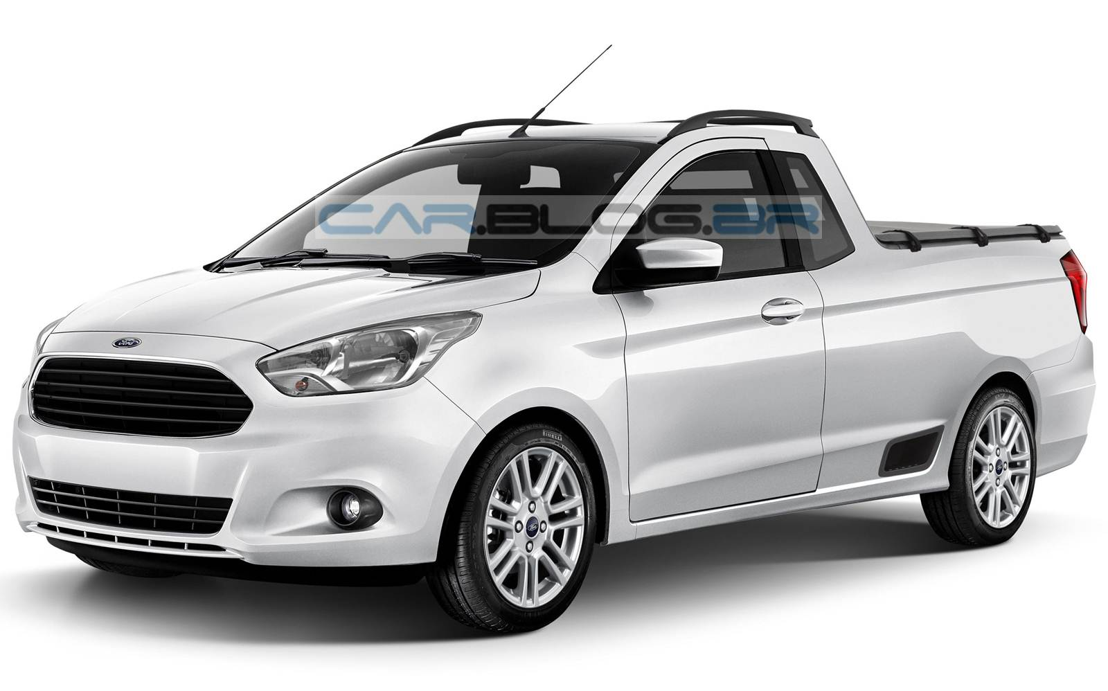 ford courier 2015 review amazing pictures and images look at the car. Black Bedroom Furniture Sets. Home Design Ideas