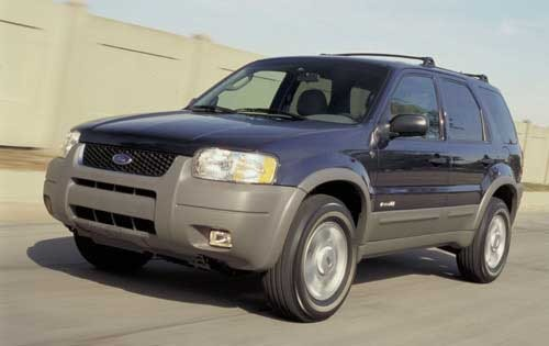 ford escape 2003 review amazing pictures and images. Black Bedroom Furniture Sets. Home Design Ideas