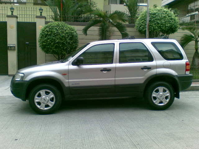 2004 Ford Escape Manual likewise Hitachi Engine Manual 4HK1 6HK1 Isuzu 1584 besides Diagram For Wiring Multiple Lights To Switch as well 2014 Toyota Highlander Fuse Box Diagram also If0063. on toyota liteace wiring diagram