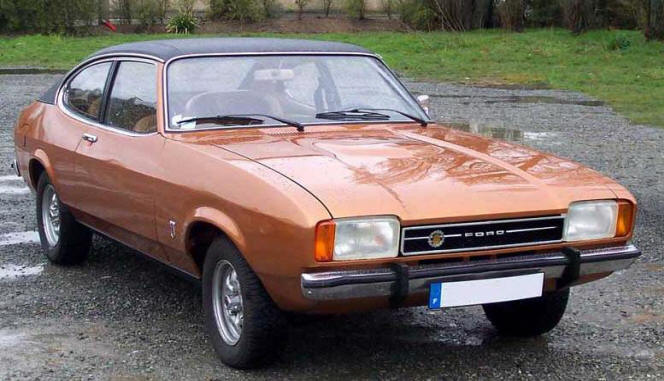Ford Escort 1960 Review Amazing Pictures And Images Look At The Car