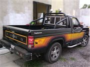 Ford explorer 1985 photo - 7