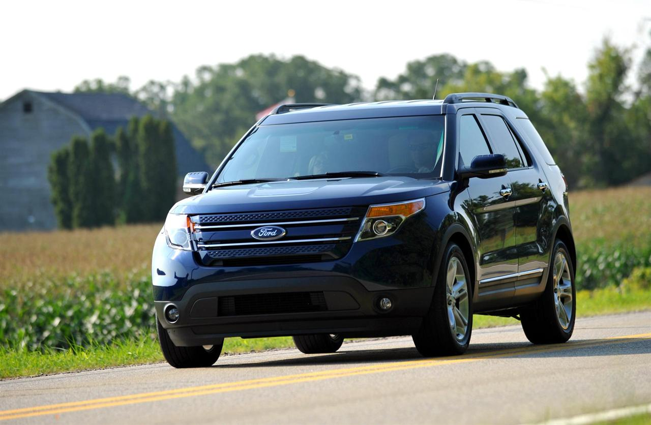 exterior pin hd ecoboost photo images ford nice car black explorer limited