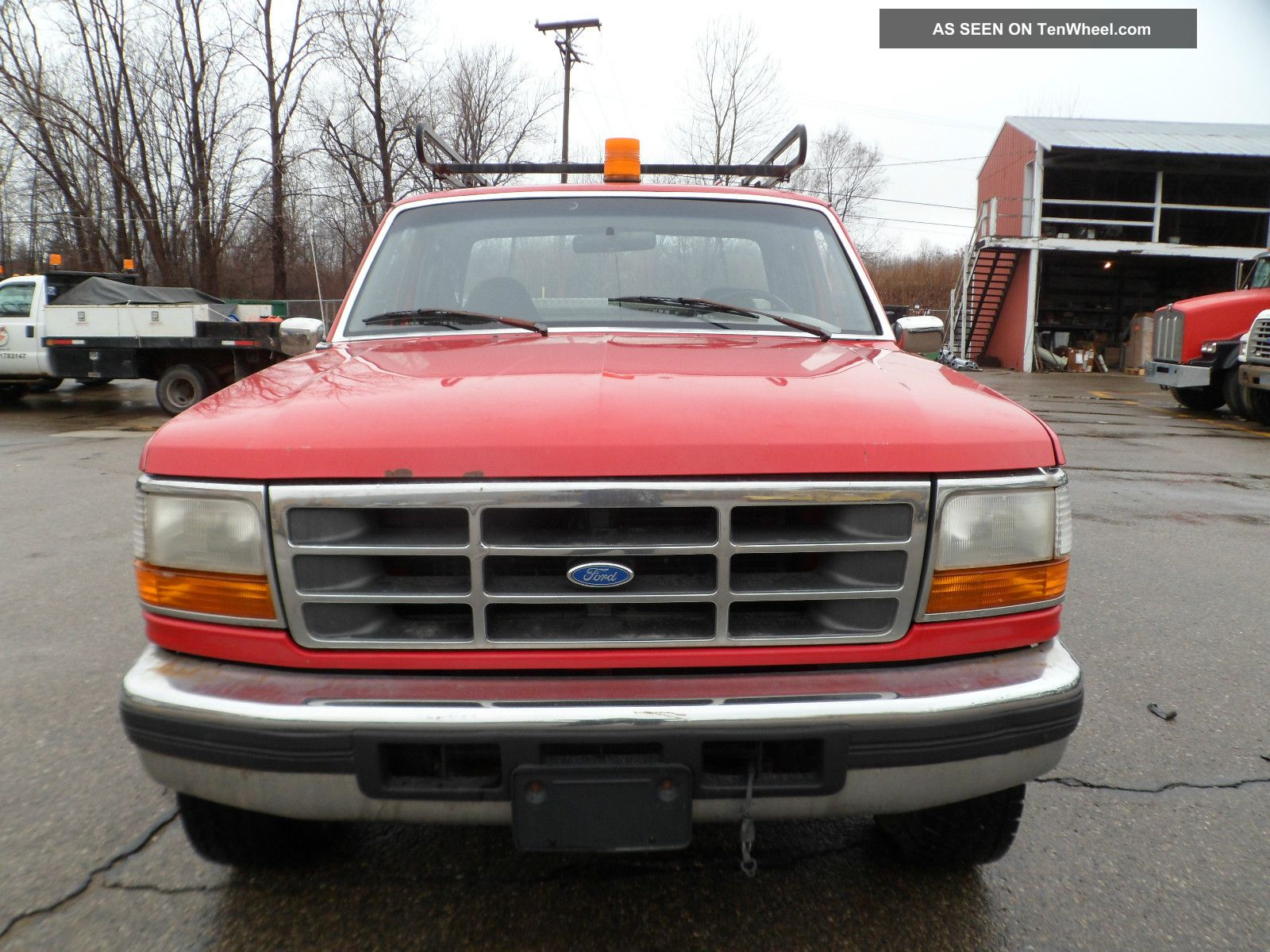 ford f 250 1996 review amazing pictures and images look at the car. Black Bedroom Furniture Sets. Home Design Ideas