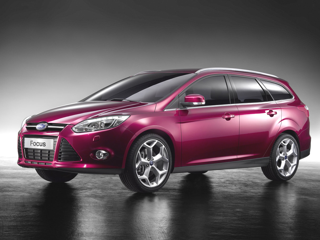 Ford focus 2003 photo - 6