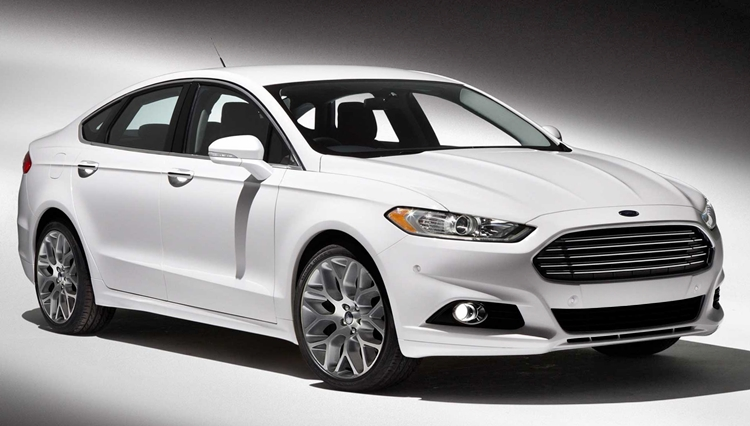 ford fusion 2014 review amazing pictures and images look at the car. Black Bedroom Furniture Sets. Home Design Ideas