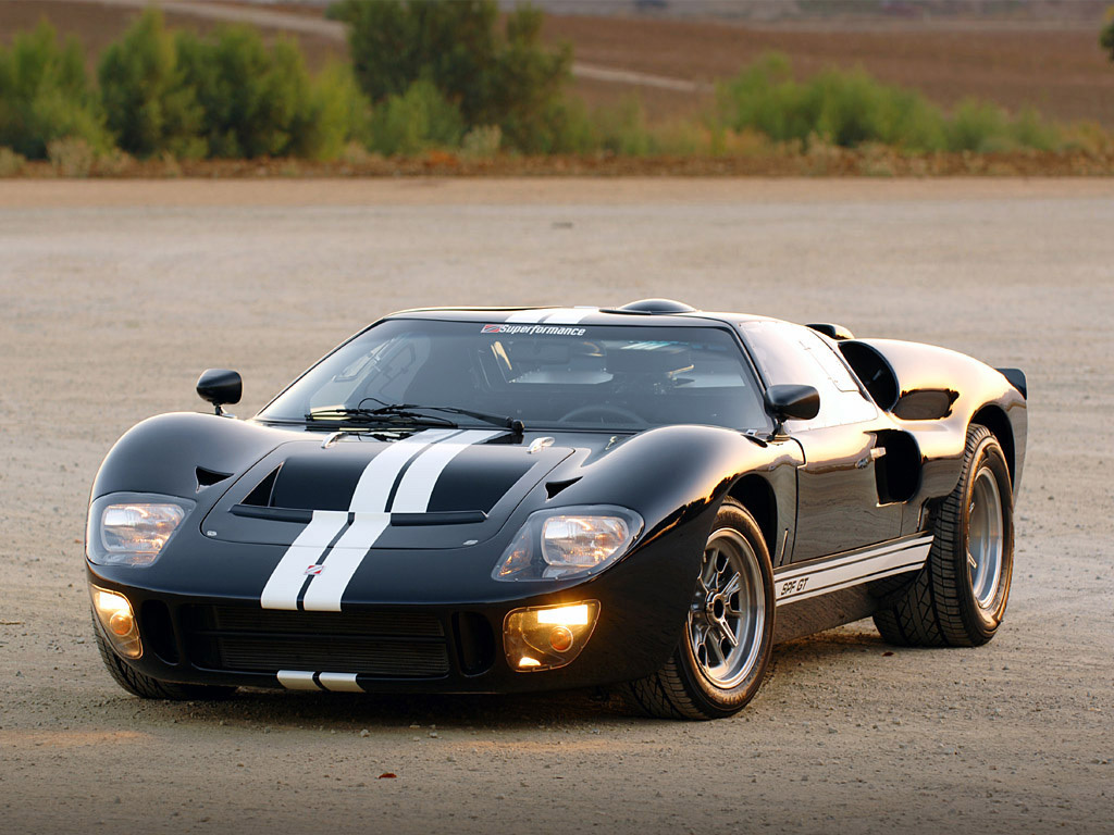 ford gt40 2012 review amazing pictures and images look at the car. Black Bedroom Furniture Sets. Home Design Ideas
