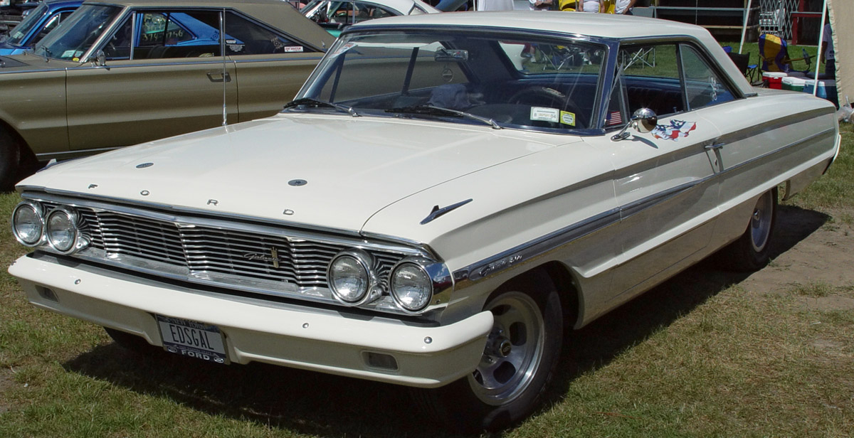 Ford galaxy 1969 review amazing pictures and images look at the car