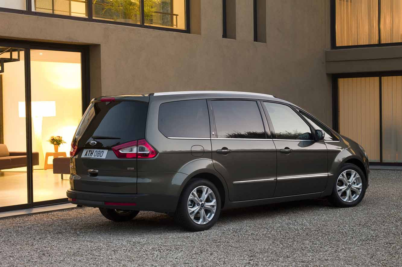 ford galaxy 2010 review amazing pictures and images look at the car. Black Bedroom Furniture Sets. Home Design Ideas