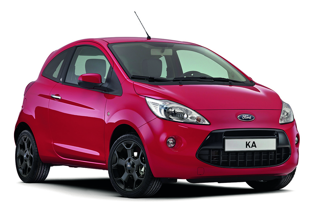 ford ka 2013 review amazing pictures and images look. Black Bedroom Furniture Sets. Home Design Ideas