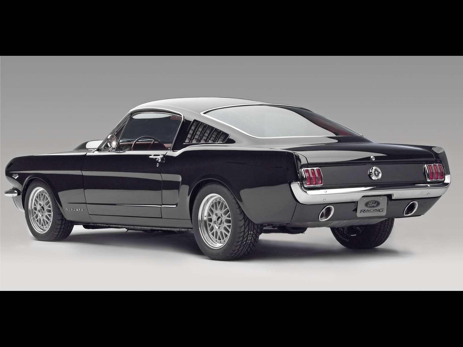 ford mustang 1960 review amazing pictures and images look at the car. Black Bedroom Furniture Sets. Home Design Ideas