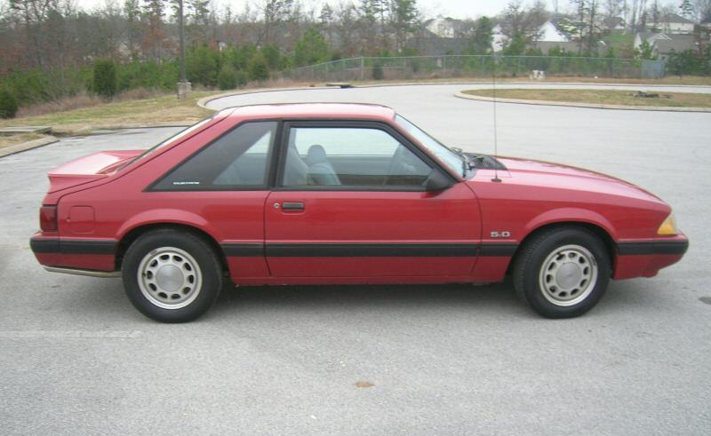 Ford Mustang moreover Original also Large in addition Fabp E Jf additionally Ford Mustang Accessories. on 1988 ford mustang mclaren