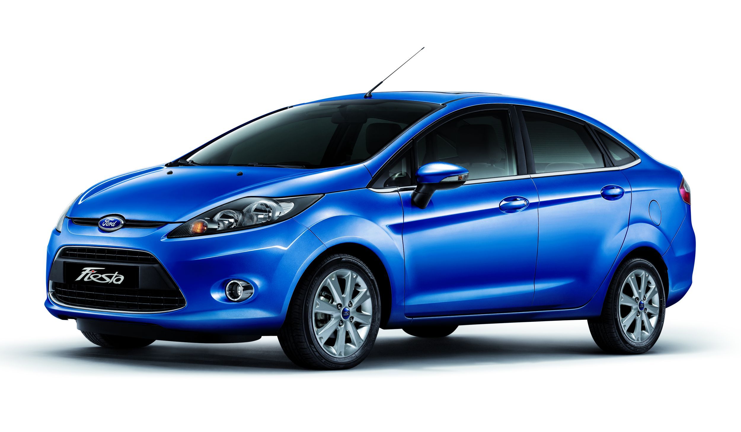 Ford cars list pictures Class Rings, Yearbooks and Graduation Products for High