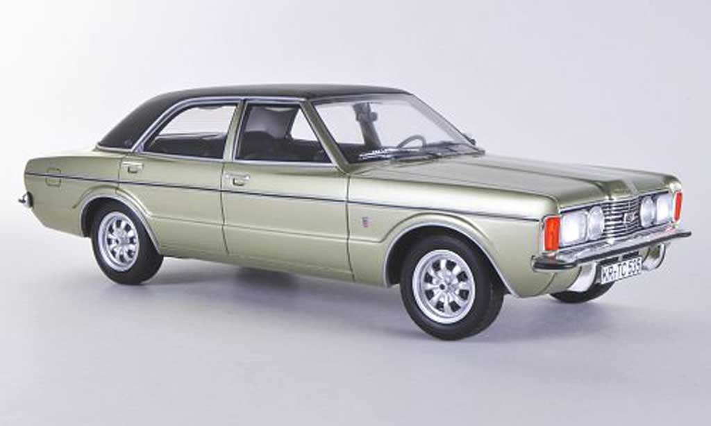 Ford taunus 1972 photo - 10