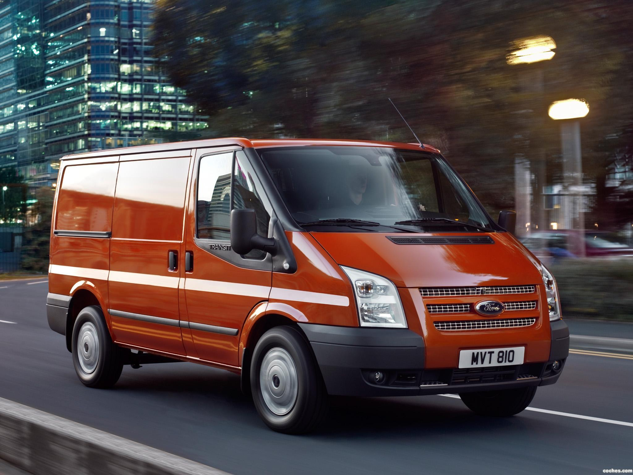 ford transit 2011 review amazing pictures and images look at the car. Black Bedroom Furniture Sets. Home Design Ideas