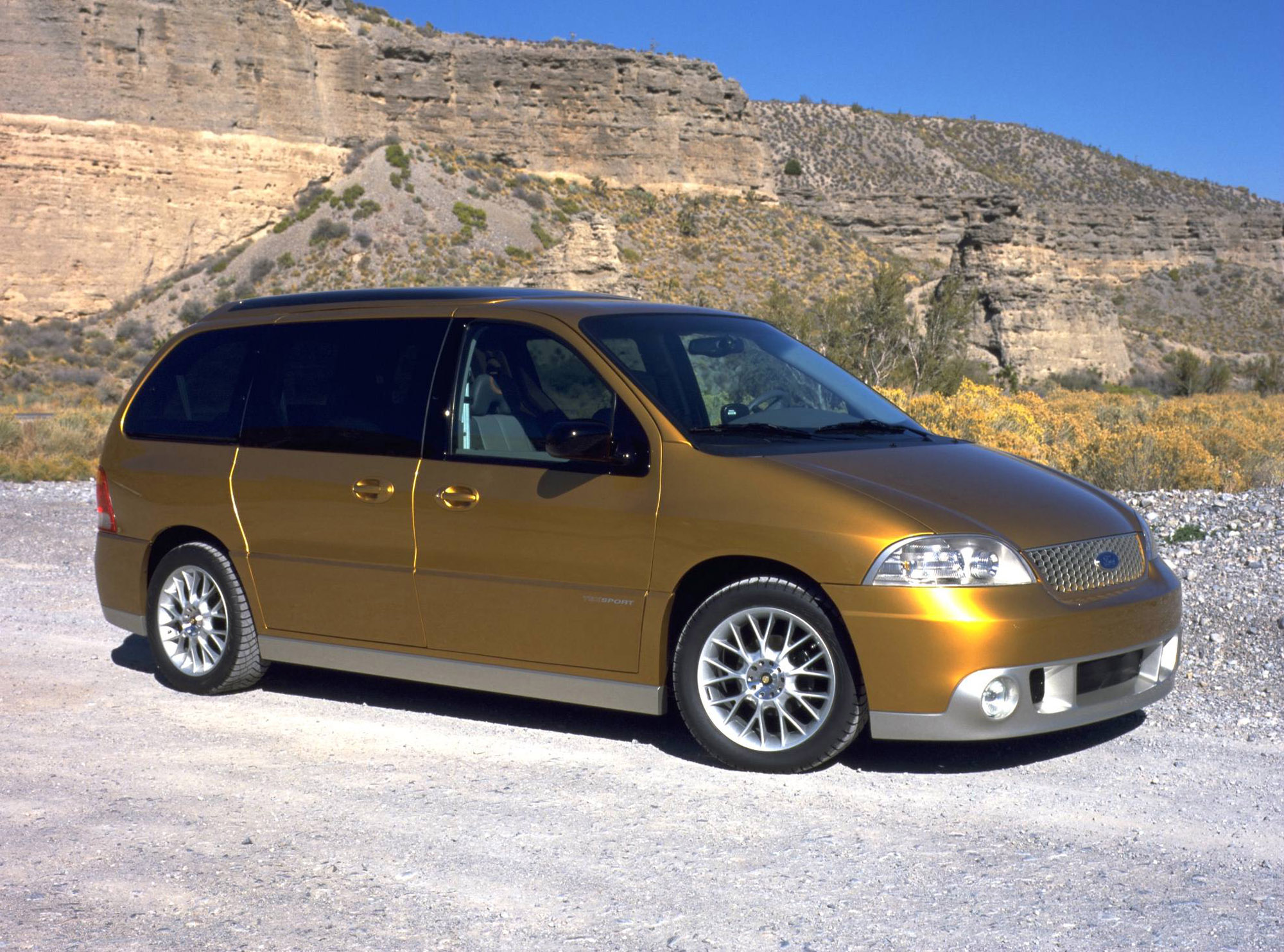 ford windstar 2013 review amazing pictures and images look at the car. Black Bedroom Furniture Sets. Home Design Ideas