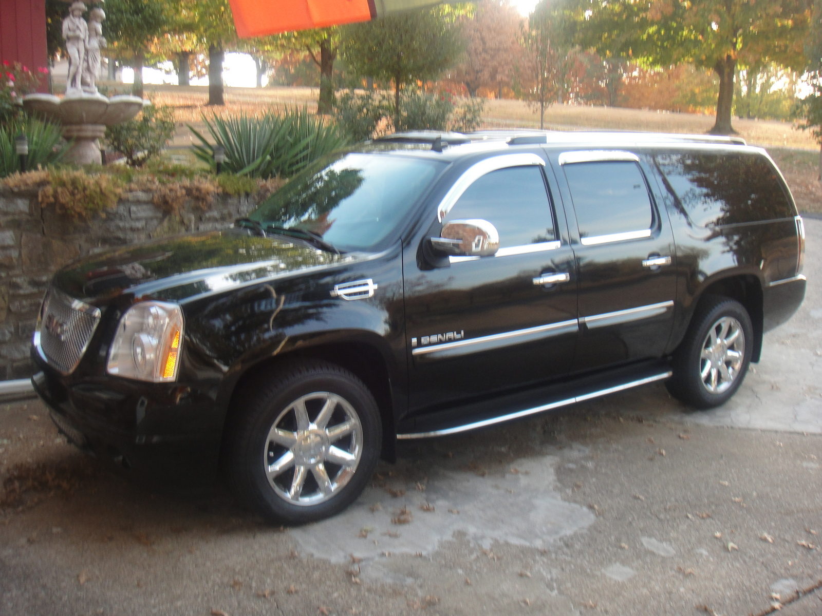 in driven xl boise denali gmc details id sale for inventory yukon at