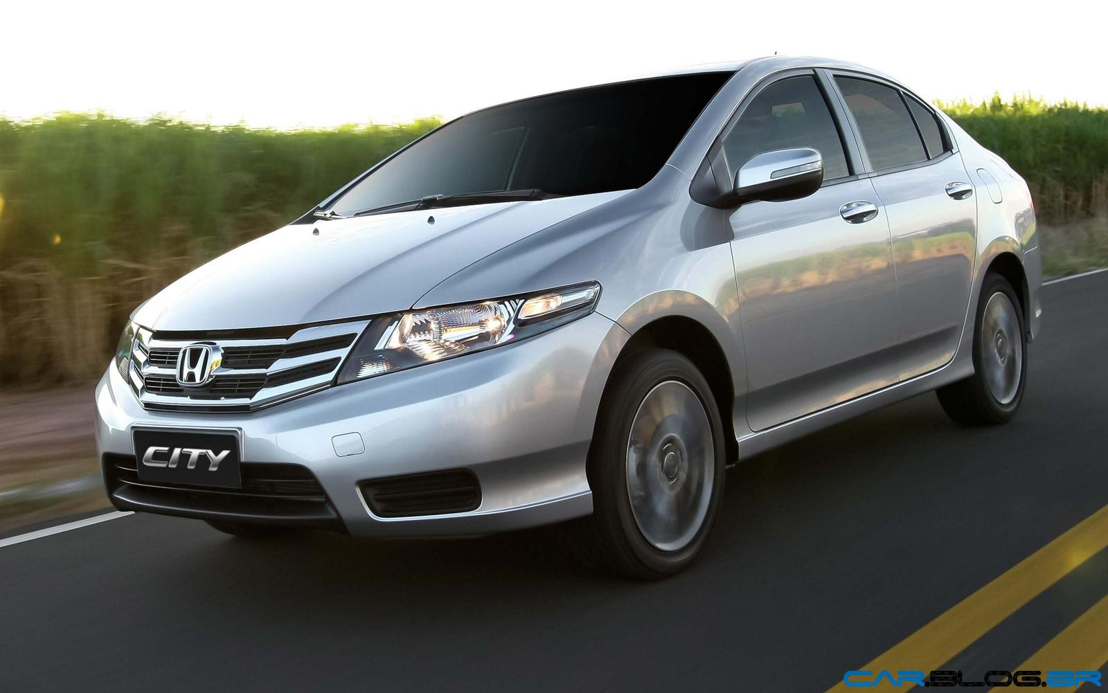 Honda city 2013 photo - 3