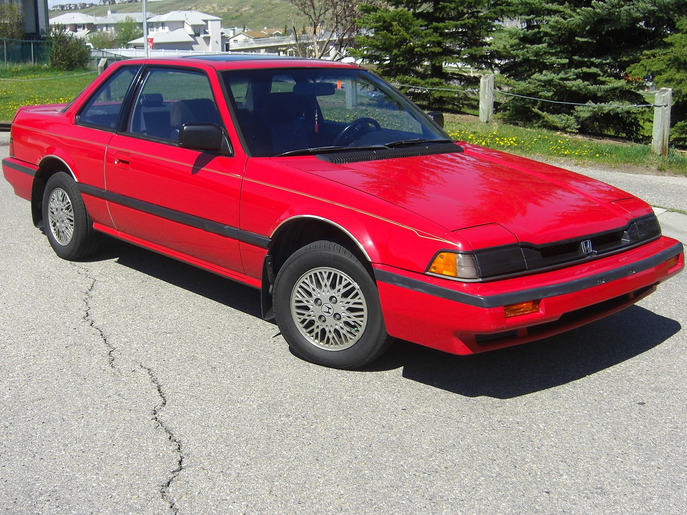 C additionally Honda Civic Si together with Honda Accord Sport Pic X likewise Honda Prelude Si likewise Toyota Camry. on 1986 honda prelude