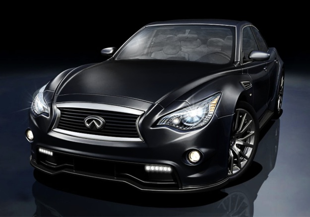 infiniti g35 2014 review amazing pictures and images look at the car. Black Bedroom Furniture Sets. Home Design Ideas