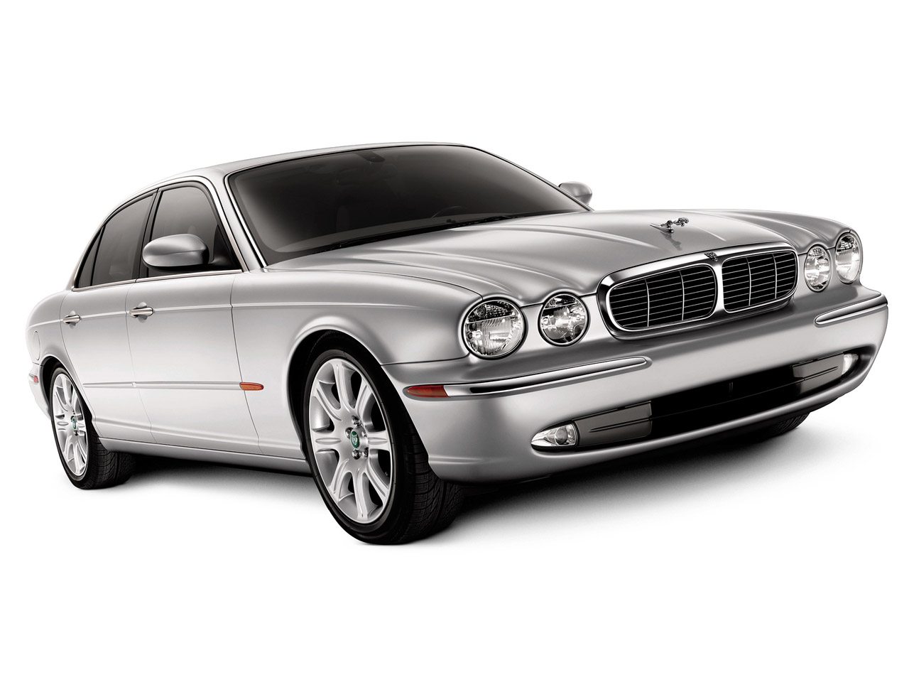 Jaguar Xj8 2007 Review Amazing Pictures And Images Look At The Car 05 S Type Fuse Box Diagram Photo 1