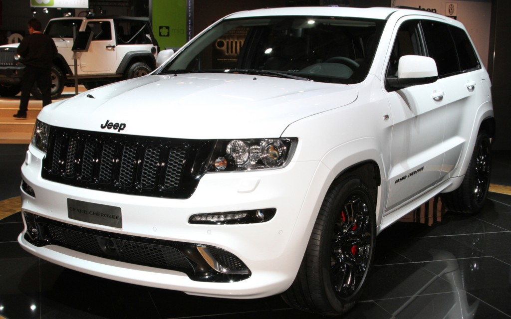 Jeep Laredo 2015 photo - 2