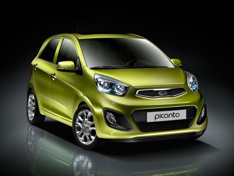 kia picanto 2013 review amazing pictures and images look at the car. Black Bedroom Furniture Sets. Home Design Ideas