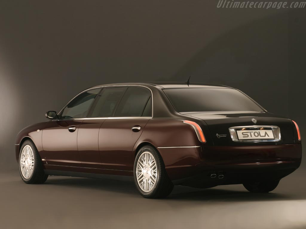 lancia thesis 2003 review Spare parts shop for lancia thesis ✓ best prices for new thesis vehicle parts  ✓ fast delivery of high quality lancia thesis replacement parts.