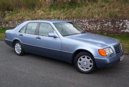 Mercedes benz 300e 1992 review amazing pictures and for 1992 mercedes benz 300e