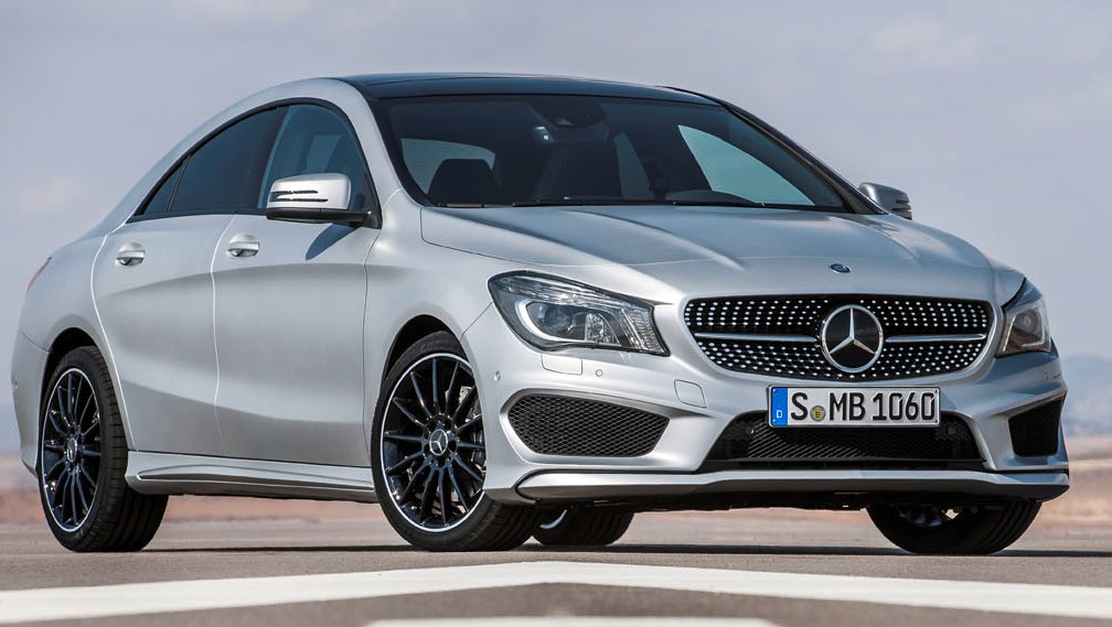 Mercedes benz c class 2014 review amazing pictures and for Mercedes benz c class 2014 review