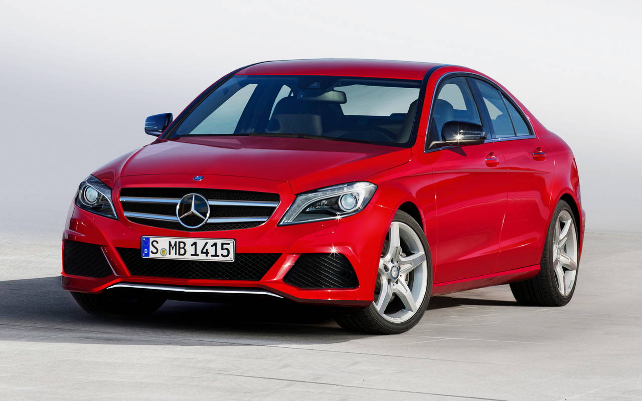 Mercedes benz c350 2014 review amazing pictures and for C350 mercedes benz 2014