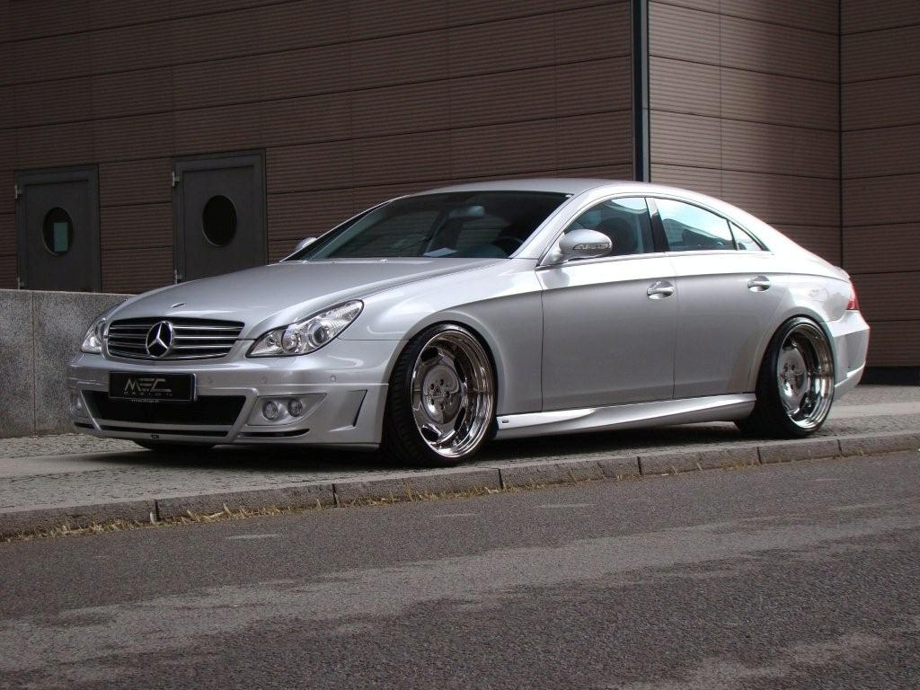Used 2006 Mercedes-Benz CLK-Class Pricing & Features | Edmunds