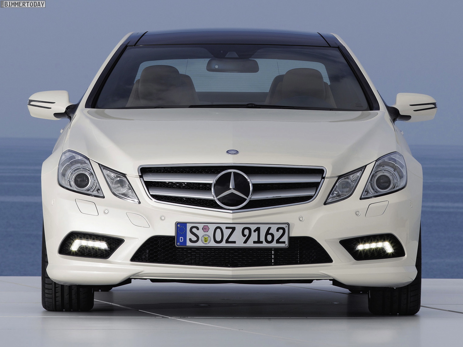 Mercedes benz e250 2012 review amazing pictures and for 2012 mercedes benz e350 review