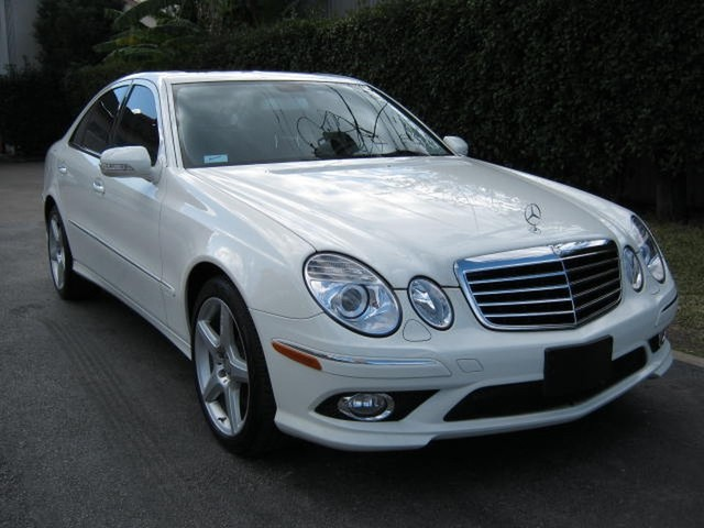mercedes benz e350 2009 review amazing pictures and