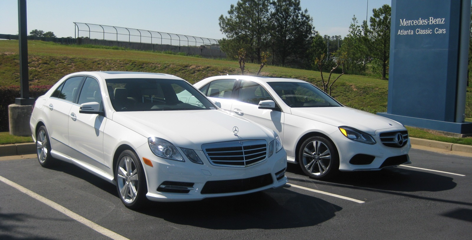 Mercedes benz e350 2014 review amazing pictures and for How much is a 2014 mercedes benz s550
