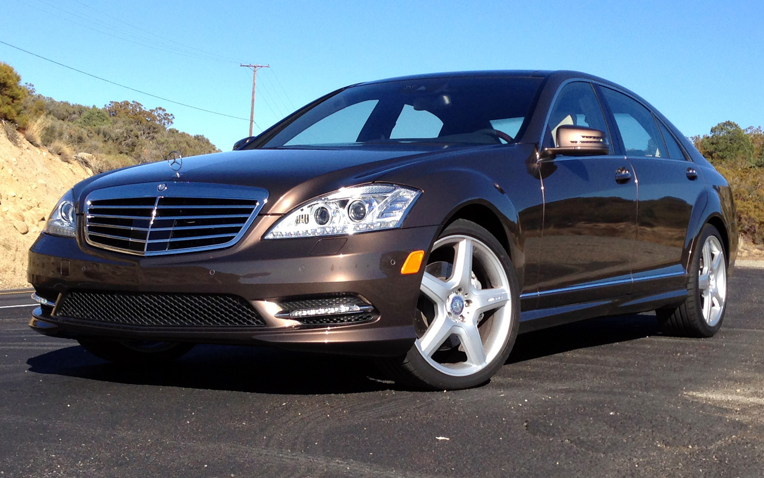 Mercedes benz s550 2013 review amazing pictures and for 2013 mercedes benz s550