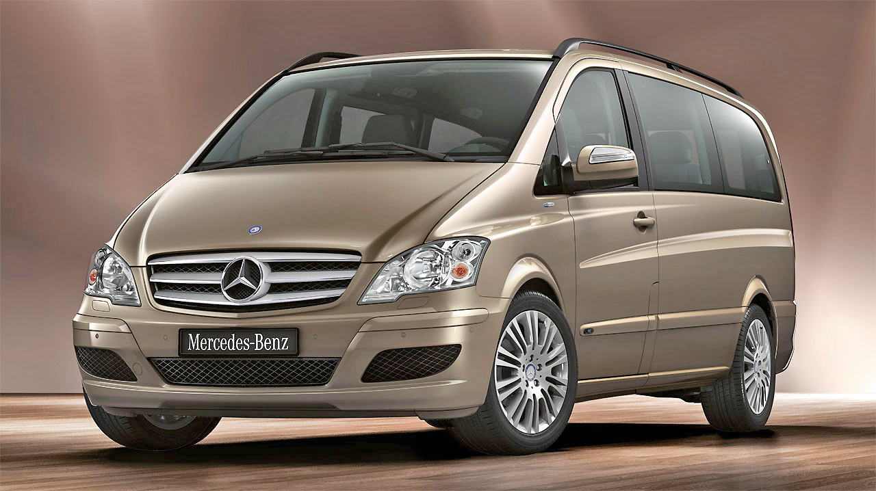 mercedes benz viano 2013 review amazing pictures and. Black Bedroom Furniture Sets. Home Design Ideas