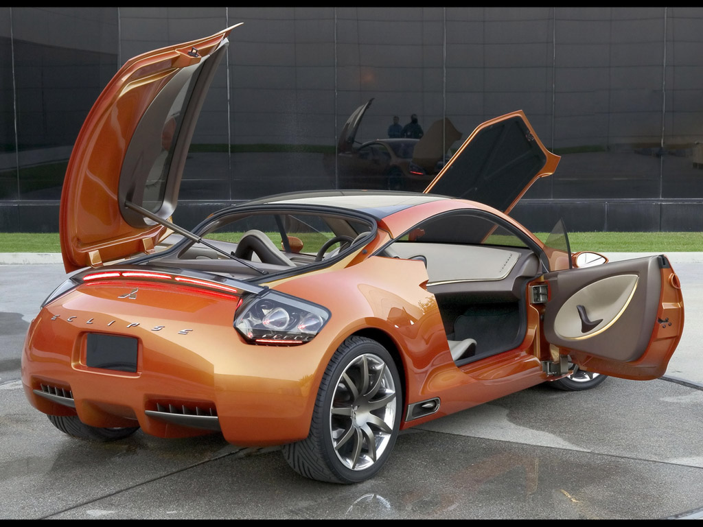 Mitsubishi eclipse 1998 review amazing pictures and for 1998 mitsubishi eclipse motor