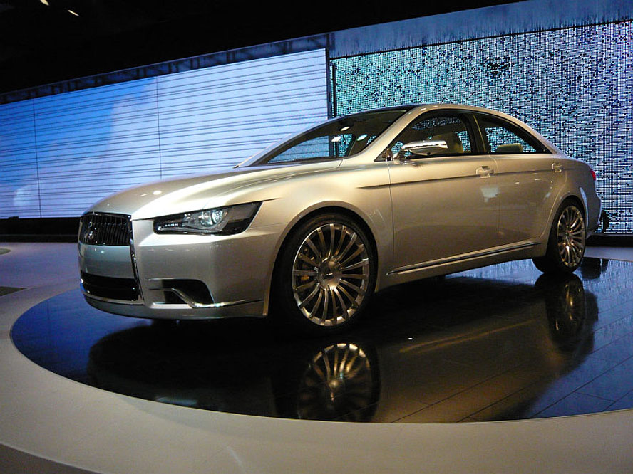 Mitsubishi Galant 2015 Review Amazing Pictures And Images Look