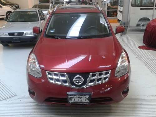 Nissan Aprio 2014 Review Amazing Pictures And Images