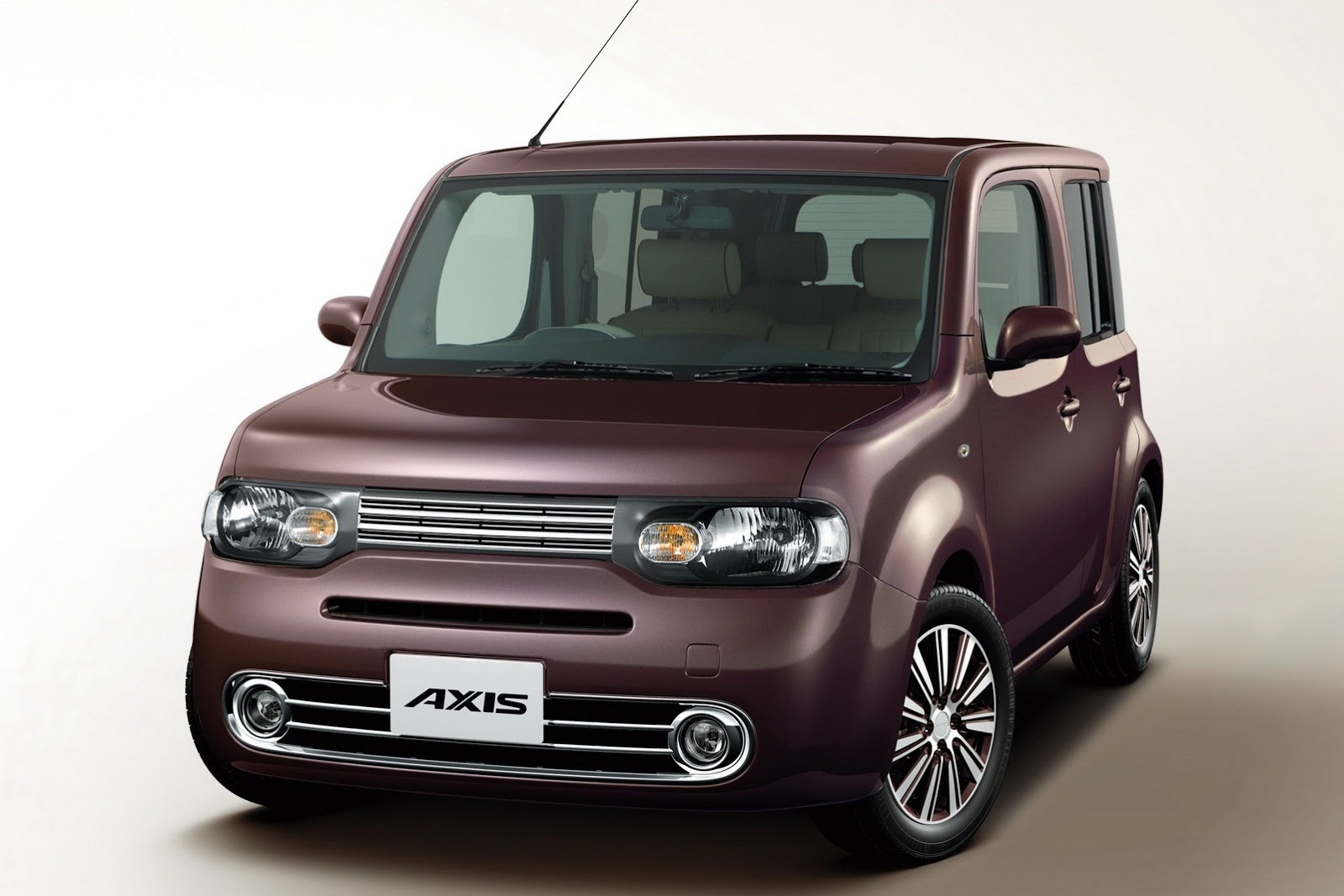 nissan cube 2015 review amazing pictures and images look at the car. Black Bedroom Furniture Sets. Home Design Ideas
