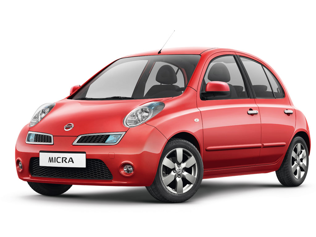 nissan micra 2011 review amazing pictures and images look at the car. Black Bedroom Furniture Sets. Home Design Ideas