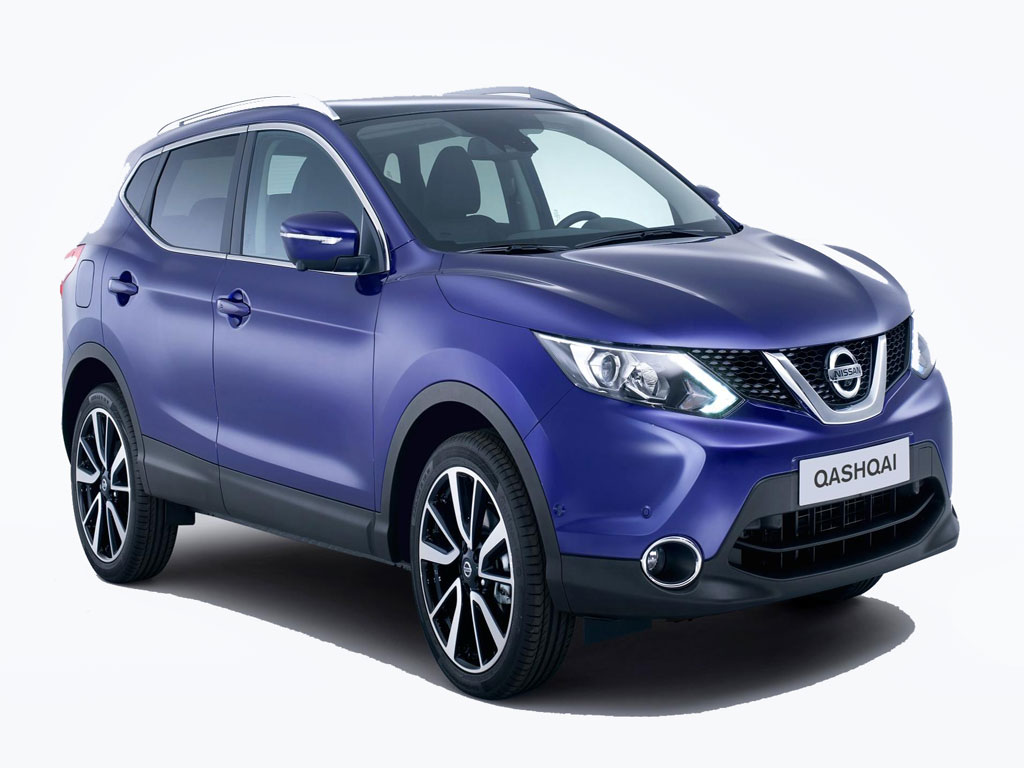 nissan qashqai 2015 review amazing pictures and images look at the car. Black Bedroom Furniture Sets. Home Design Ideas