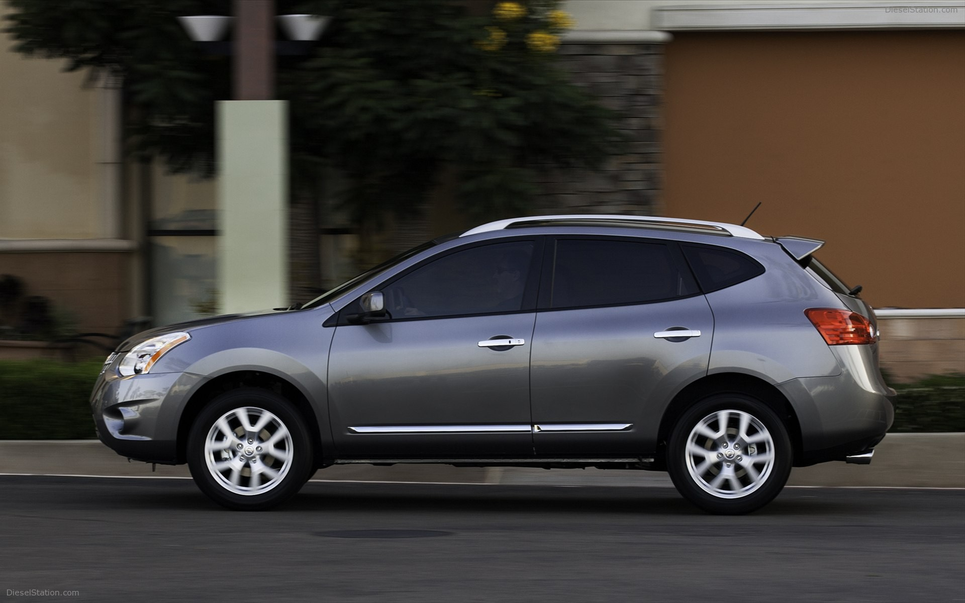an added nissan style already rogue car articles guide the review en ride to smooth