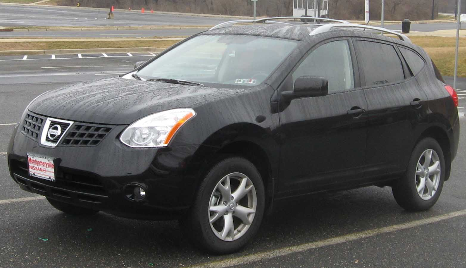 nissan rogue 2005 review amazing pictures and images look at the car. Black Bedroom Furniture Sets. Home Design Ideas