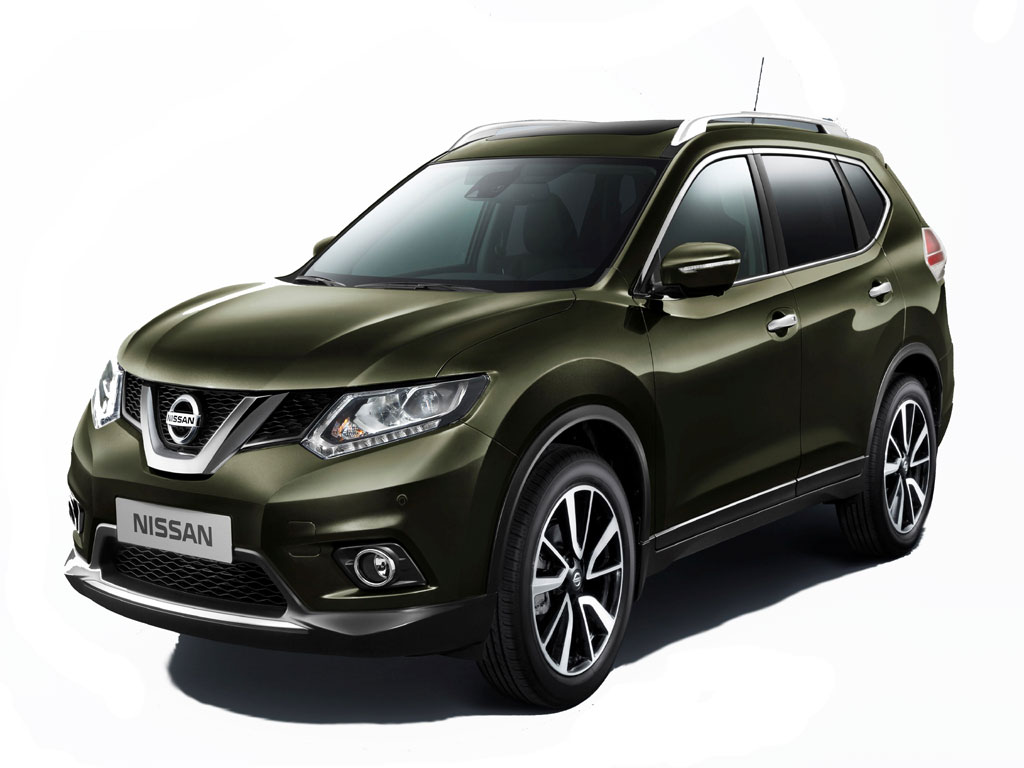 nissan x trail 2013 review amazing pictures and images look at the car. Black Bedroom Furniture Sets. Home Design Ideas