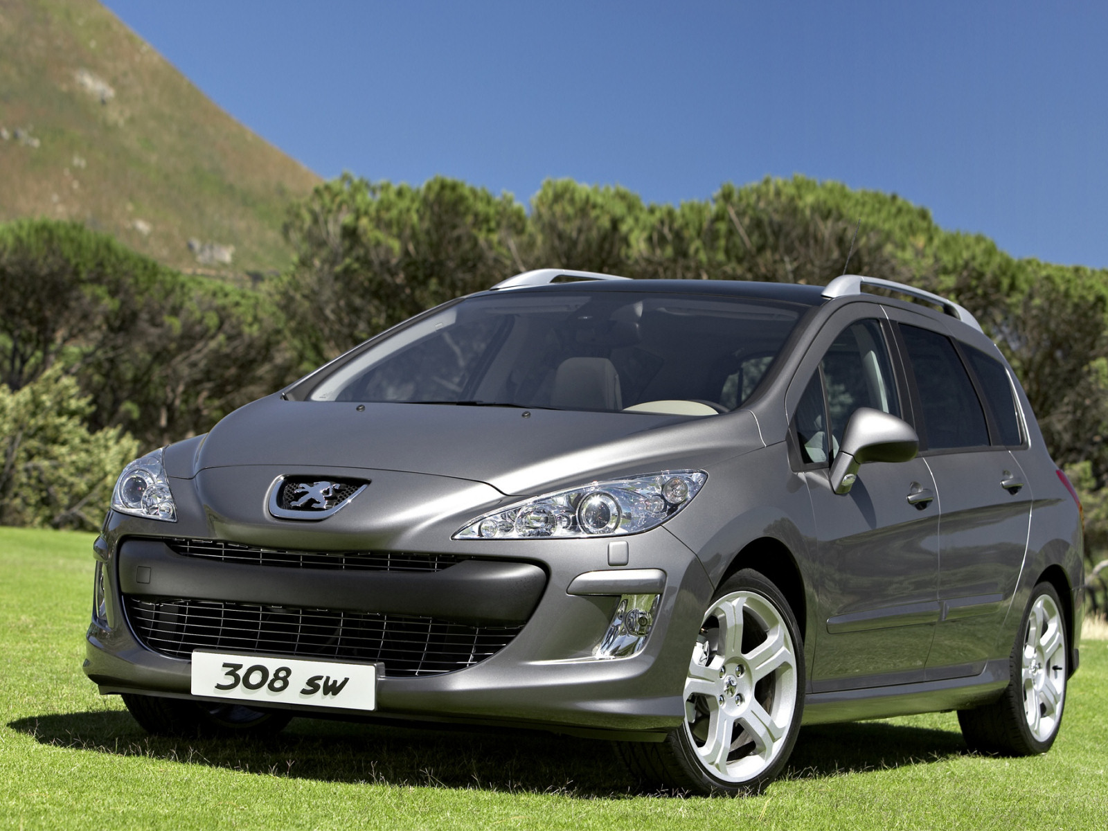 peugeot 308 2005 review amazing pictures and images look at the car
