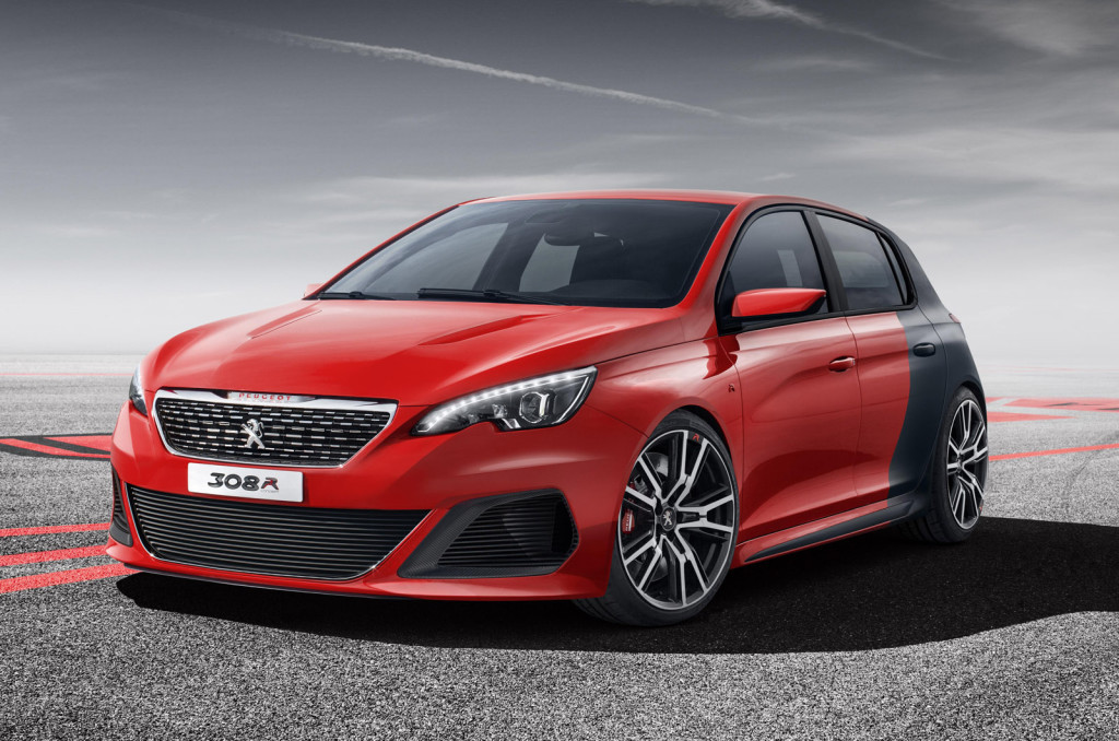 d0de251d3 Peugeot Sport 2015: Review, Amazing Pictures and Images – Look at ...