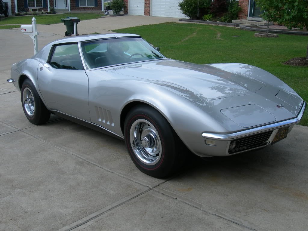 Pontiac Banshee 1988 Review Amazing Pictures And Images