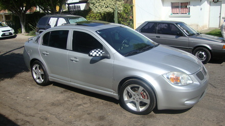 Oscar Insurance Reviews >> Pontiac G4 2006: Review, Amazing Pictures and Images – Look at the car