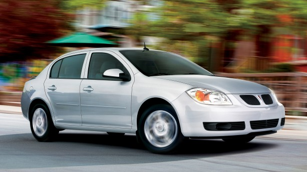 2009 g5 review